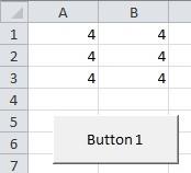 """Range(""""A1:B3"""")"""