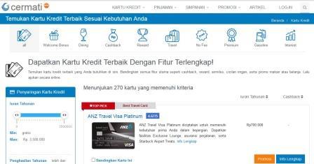 kartu kredit (cermati.com)