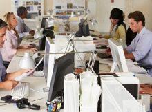 Pekerjaan yang Membutuhkan Kemampuan Menguasai Ms Office