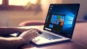 Tips Memilih Laptop untuk Pekerjaan Kantoran