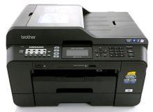 Tips Memilih Printer untuk Pekerjaan Kantoran