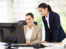 Manfaat Penting Menguasai Ms Office untuk Melamar Kerja