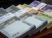 Tips Mengatur Uang THR dengan Bijaksana dan Maksimal