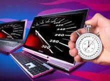 Tips Meningkatkan Kinerja Laptop atau Notebook