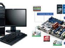 Pengertian hardware komputer, contoh hardware dan fungsinya