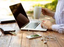 Pengertian internet, sejarah dan manfaatnya