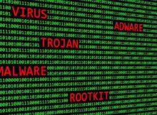 Pengertian Virus Komputer dan Cara Mencegahnya