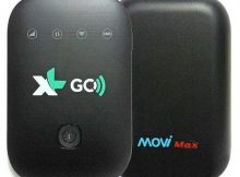 XL Go Movimax MV003